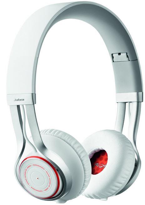 Jabra Revo kabellose On Ear Kopfhörer für 142€ und mehr Amazon Blitzangebote