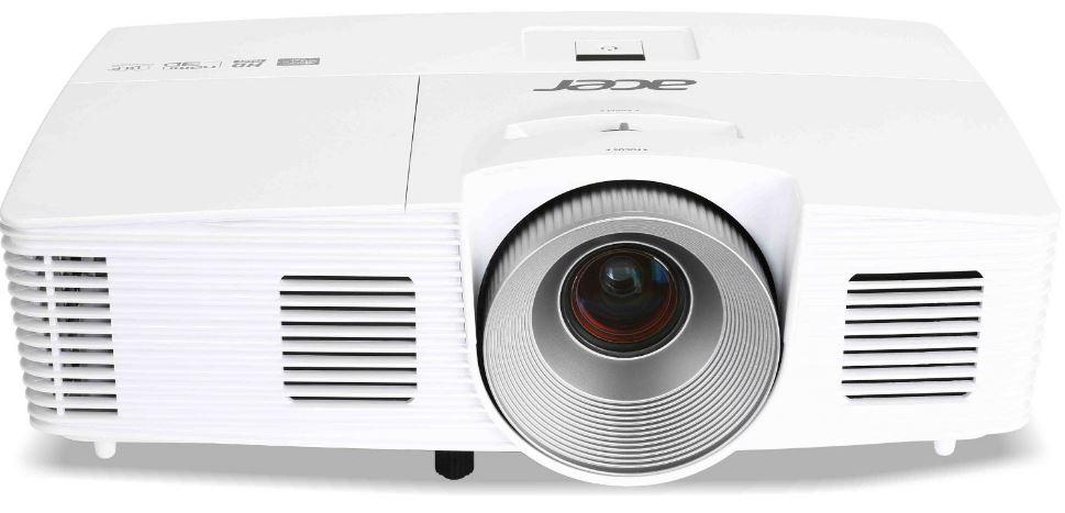 Onkyo TX NR626 (B) 7.2 Kanal AV Receiver für 319€ und mehr Amazon Blitzangebote