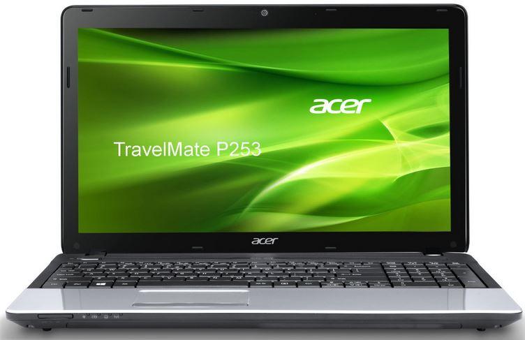 Acer Travelmate 15,6 Zoll Notebook und mehr Amazon Blitzangebote!