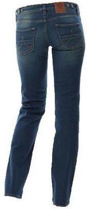 KUYICHI Damen Jeans: Lil, Nina, Candy & Neneh für je 33,99€