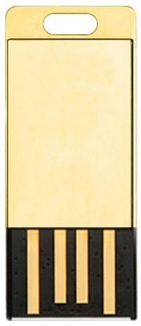 Severin SM 3580 Milchaufschäumer und mehr Amazon Blitzangebote!