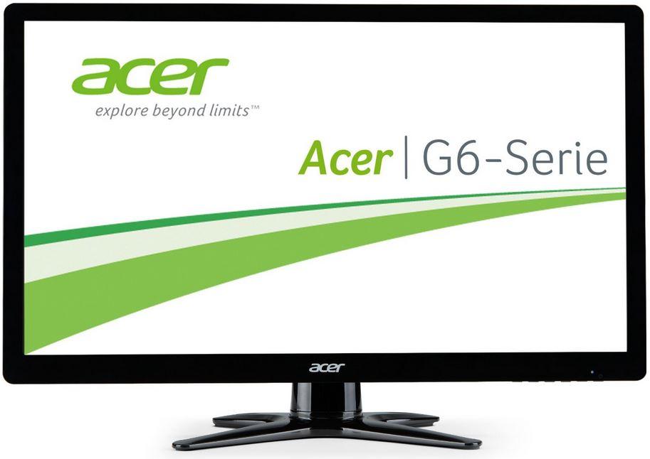 Transcend Extreme Speed Class 10 microSDHC 32GB   und mehr Amazon Blitzangebote!