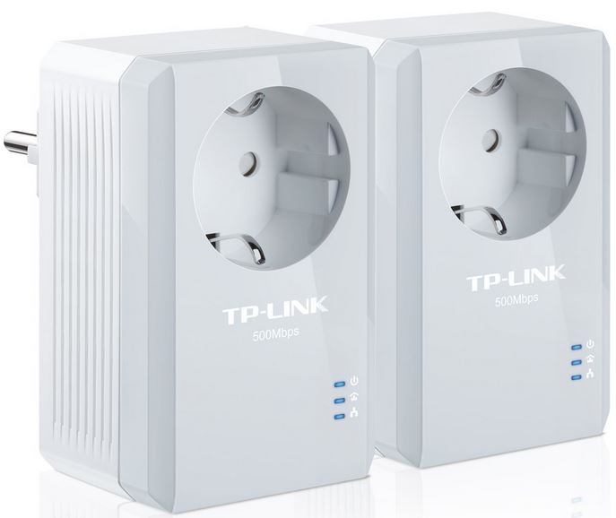Transcend TS256GSSD340   SSD 256GB und mehr Amazon Blitzangebote