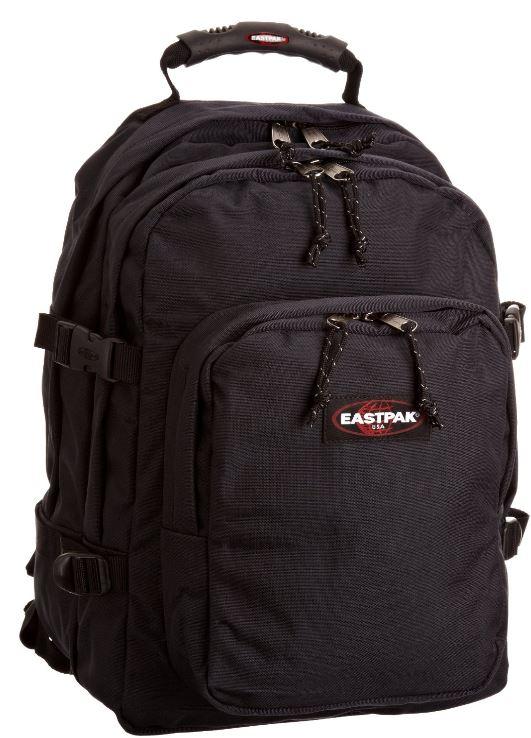 Eastpak Rucksack PROVIDER 44 x 31 x 25 für nur 34€
