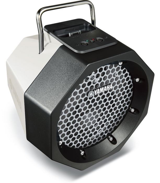 Onkyo TX NR626 (B)   7.2 AV Netzwerk Receiver für 319€ und mehr Amazon Blitzangebote