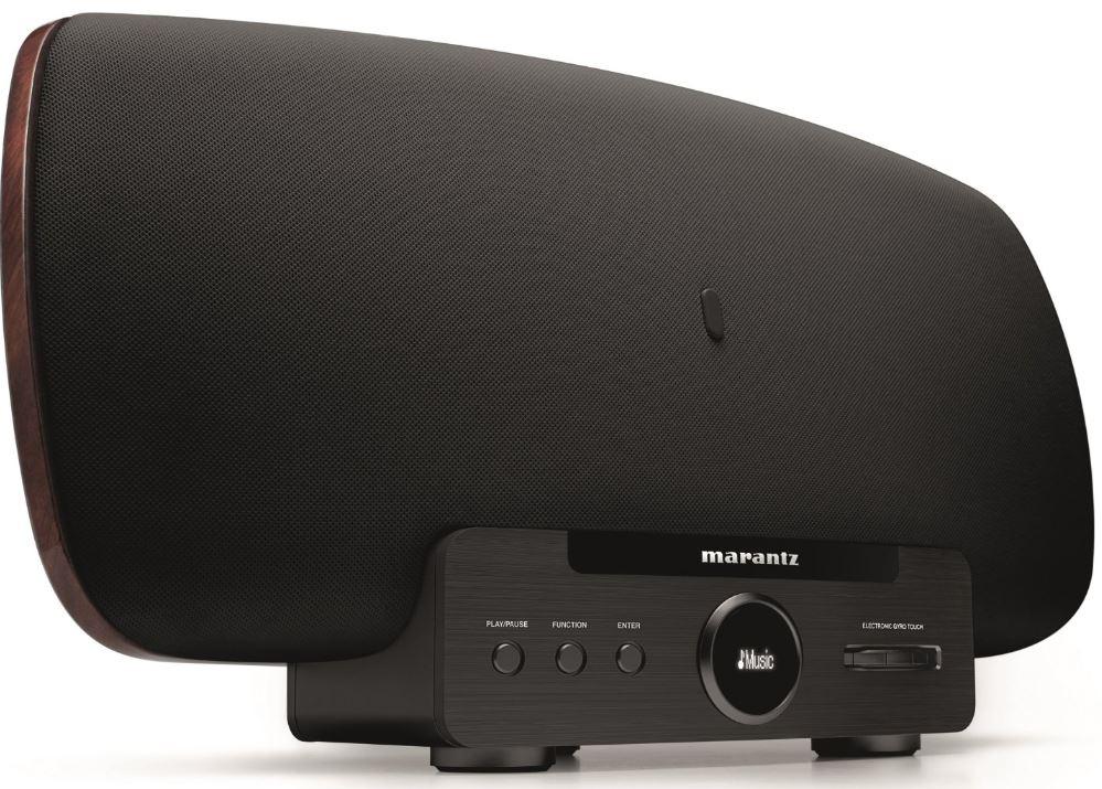 Marantz MS7000/N1B Consolette für 399€ und reichlich mehr Amazon Blitzangebote