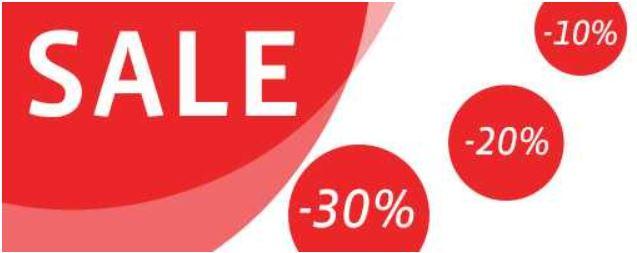 Mirapodo Sale mit bis zu 30% Rabatt + 14€ Gutschein