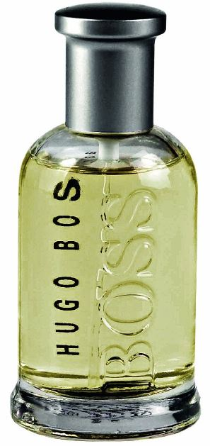 Hugo Boss Bottled homme/men und mehr Amazon Blitzangebote