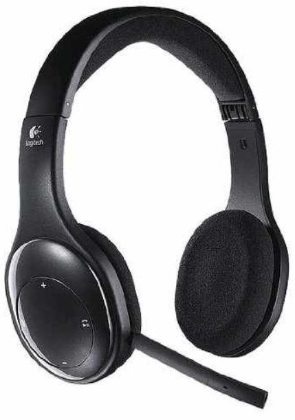 Logitech H800 Headset für nur 63€ und mehr Amazon Blitzangebote