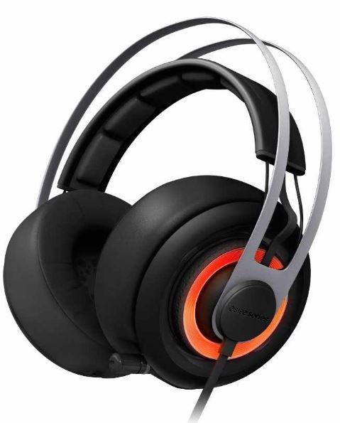Olympus PEN E PM2 Systemkamera für 329€ und mehr Amazon Blitzangebote