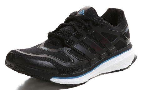 Adidas Energy Boost 2 für 94,44€   Laufschuh