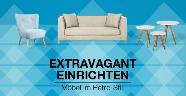 Update! 15% Gutschein für Home24   Möbel online shoppen
