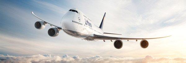 20€ Lufthansa Gutschein   Update!