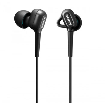 Sony XBA C10B für 17,89€   In Ear Kopfhörer