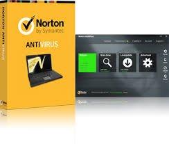 Norton Antivirus 2014 6 Monate gratis testen