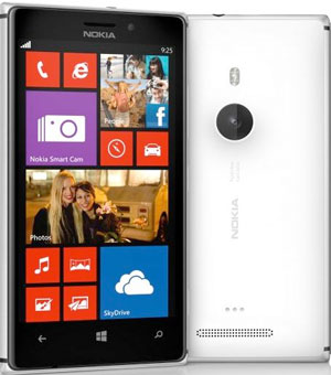 Nokia Lumia 925 Windows Phone 8 für nur 257€   wieder da