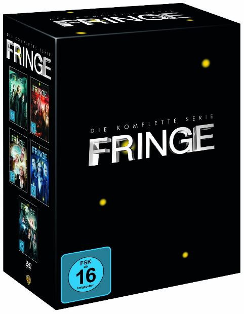 Hangover Trilogie Steelbook für 24,97€ bei den Amazon DVD und Blu ray Angeboten der Woche