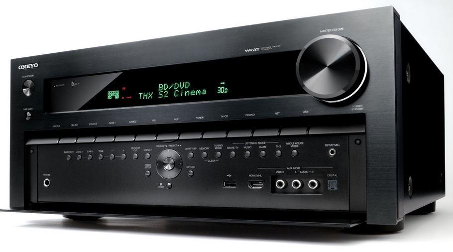 Onkyo TX NR929 9.2 Kanal Receiver für 899€ und reichlich nehr Amazon Blitzangebote