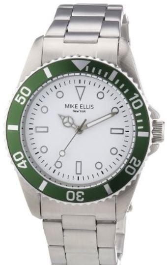 Fossil Damen Uhr XS Stella und mehr Amazon Blitzangebote