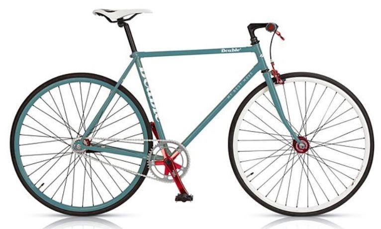 Plus.de   bis 24 Uhr 15% Rabatt auf alle Fahrräder, Roller und Quads   wieder da!