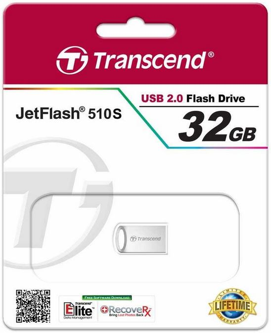 SanDisk Class 10 Ultra SDHC 32GB Speicherkarte für 15,90€ bei den Amazon Speicherdeals