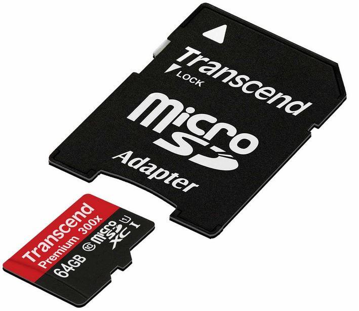 SanDisk Extreme SDHC 32GB Speicherkarte für 25,90€ bei den Amazon Speicherdeals   Update