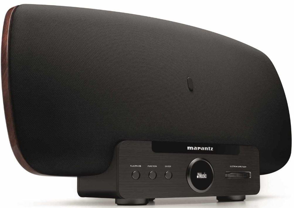 Marantz MS7000/N1B Consolette für 449€ und reichlich mehr Amazon Blitzangebote