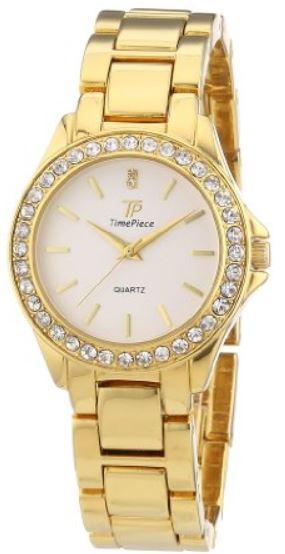 Time Piece Damen Armbanduhr und mehr Amazon Blitzangebote