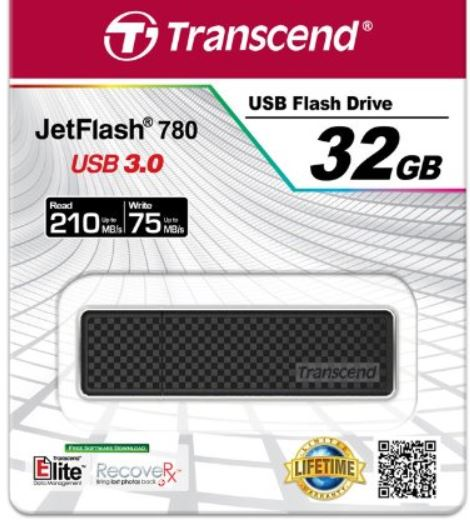 TP Link TL WA850RE WLAN Repeater und mehr Amazon Blitzangebote