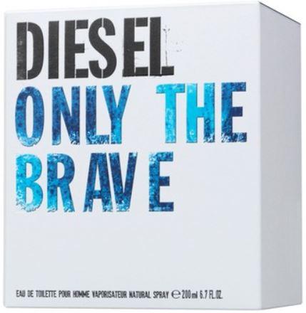 Neuer 10€ Gutschein auf fast alles bei Galeria Kaufhof (MBW 59€)   z.B. Diesel Only The Brave EdT 200 ml für 49,95€
