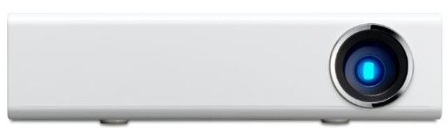 AKG K545 Over Ear Kopfhörer und mehr Amazon Blitzangebote