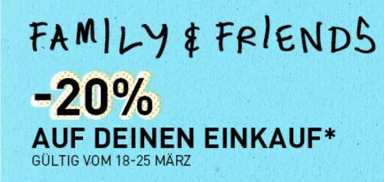 20% Gutschein + 10€ Newslettergutschein für den Puma Onlineshop