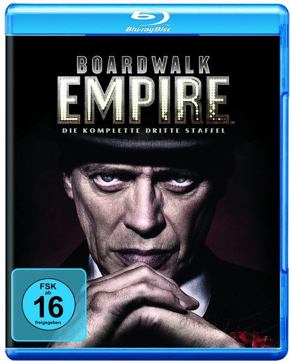 Boardwalk Empire   Die komplette dritte Staffel für 19,97€ bei den Amazon DVD und Blu ray Angeboten der Woche