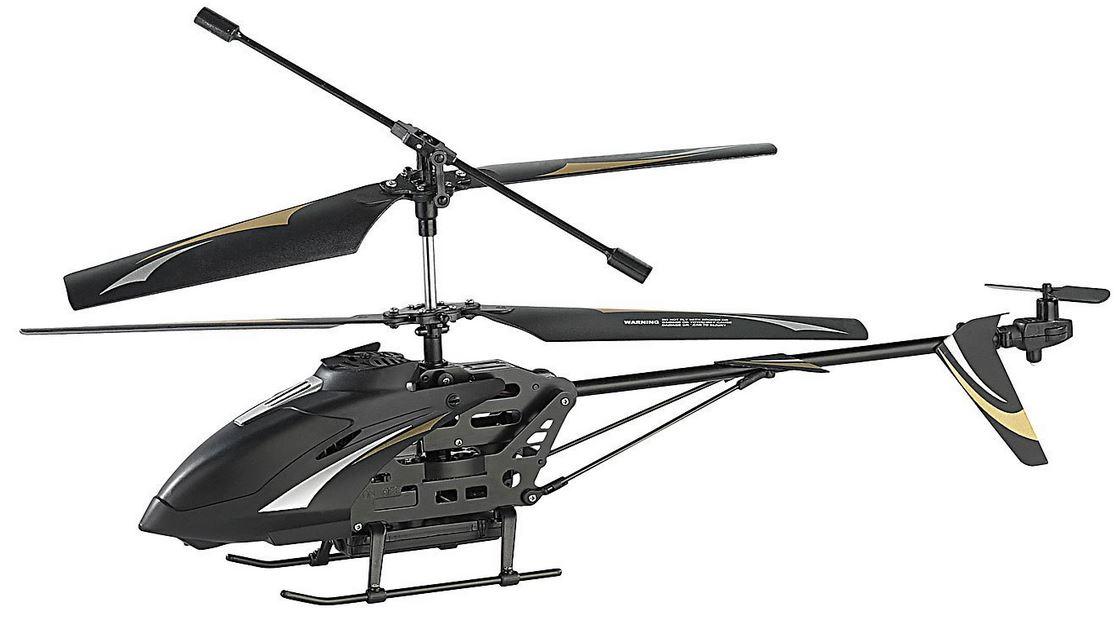Simulus GH 301.HD RTF   3,5 Kanal Hubschrauber mit HD Kamera für 79,90€