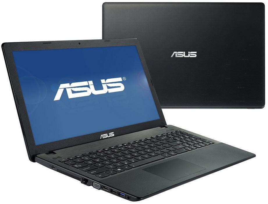 Asus F551CA SX079D   15,6 Notebook mit Core i3, intel HD4000 Grafik, 4GB RAM, 500GB für 279€
