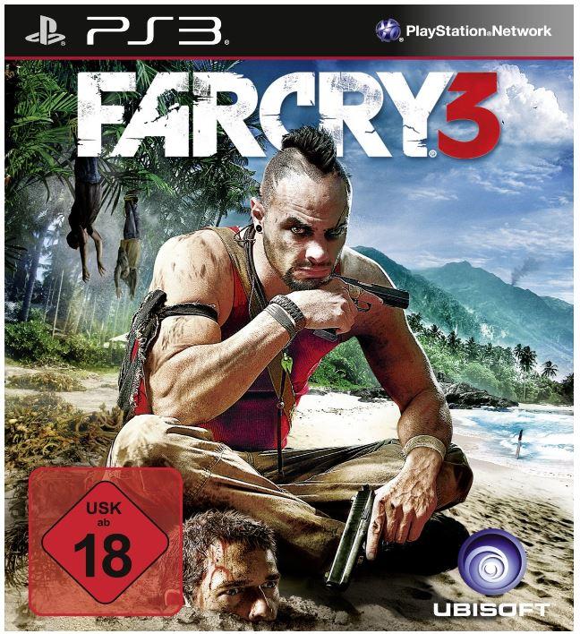 3 Games kaufen   2 bezahlen   by Amazon reloaded!