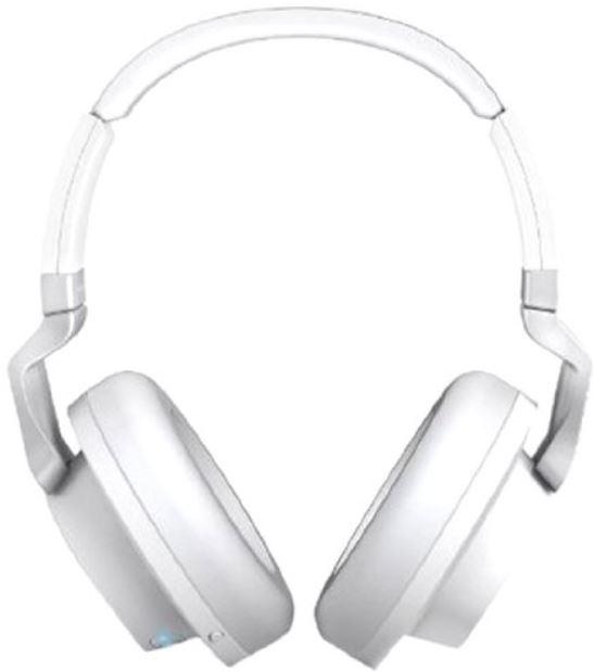 Jabra Solemate Bluetooth Stereo Lautsprecher für 84,99€ und mehr Amazon Blitzangebote