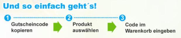 Garten XXL Online Shop   heute mit 10% Rabatt dank Gutscheincode