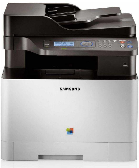 Samsung CLX 4195N/TEG CLX und mehr Amazon Blitzangebote