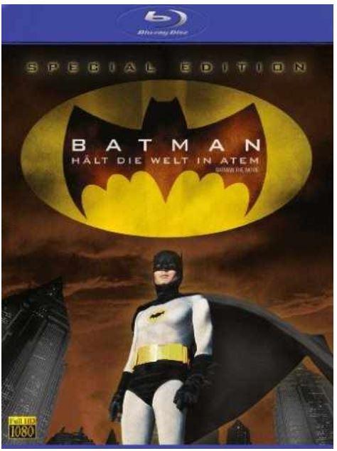 3 Blu rays für 25€ und mehr Amazon DVD und Blu ray Angebote