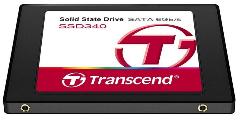 Transcend TS128GSSD340   SSD 128GB für 59,90€ bei den Amazon Speicherdeals   Update