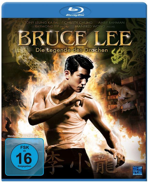 Blockbuster Filme und TV Serien und mehr Amazon DVD und Blu ray Angebote