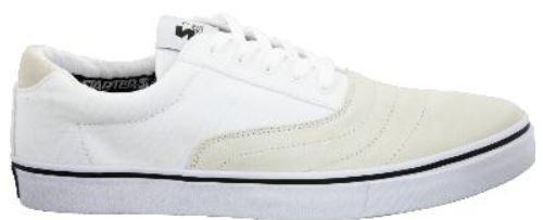 Starter Shoe   Low und High Sneaker für je Paar 21,99€ inkl. Versand