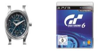 Sony NEX 6YB   16MP Systemkamera bei den Finalen Amazon Oster Marathon Deals uvm.