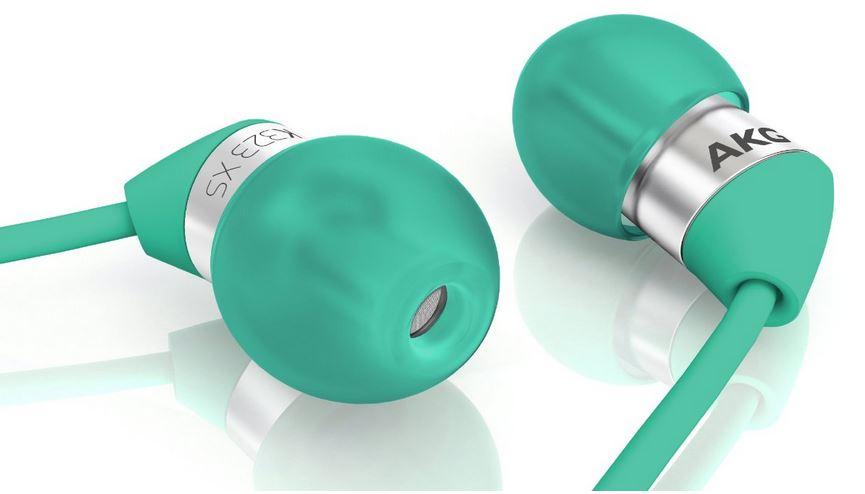 AKG Acoustics K 323 Kopfhörer für 34€ und mehr Amazon Blitzangebote!