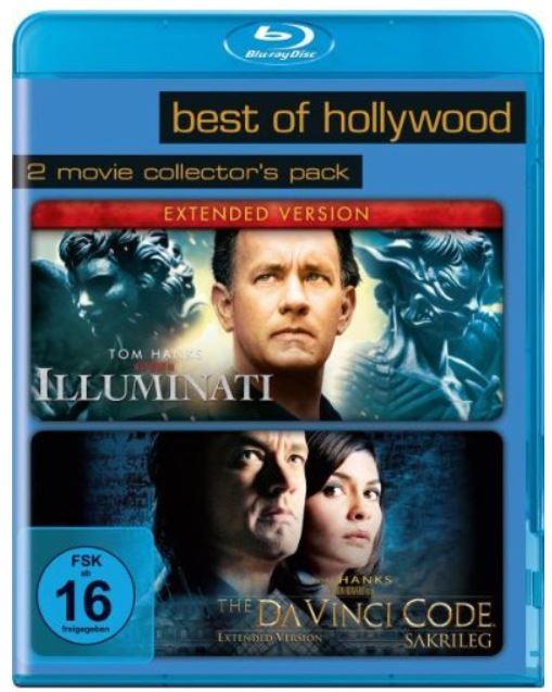 Amazon   5 Tage Film Schnäppchen   z.B. Neuheiten und Highlights   Update