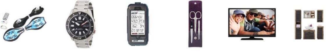 Asus F551MA SX062H   15,6 Zoll Notebook und reichlich mehr bei den Amazon Oster Marathon Deals