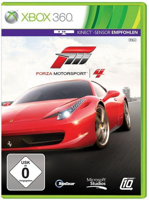 Thief für Playstation 4 nur 33,74€ und mehr Konsolen Spiele @Zavvi
