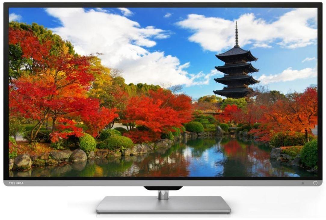 Toshiba 50 Zoll TV und Highlights bei den Amazon Oster Deals