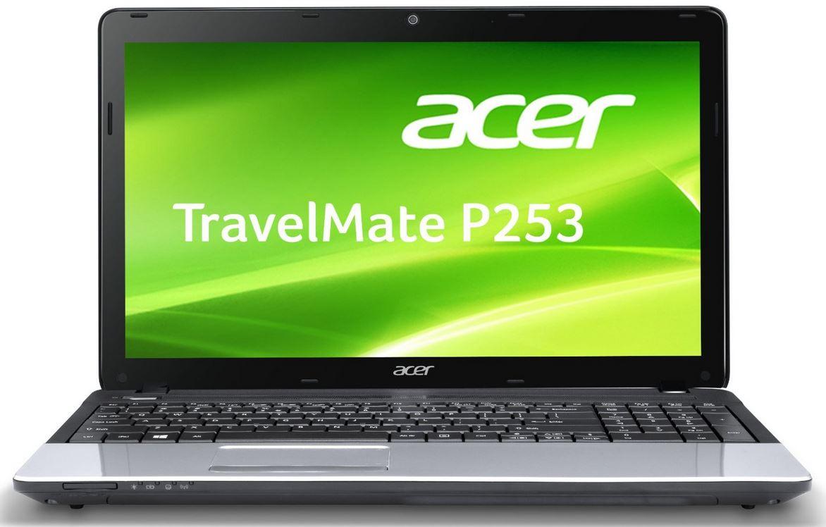 Acer TravelMate 15,6 Zoll non Glare Notebook und reichlich mehr bei den Finalen Amazon Ostern Deals
